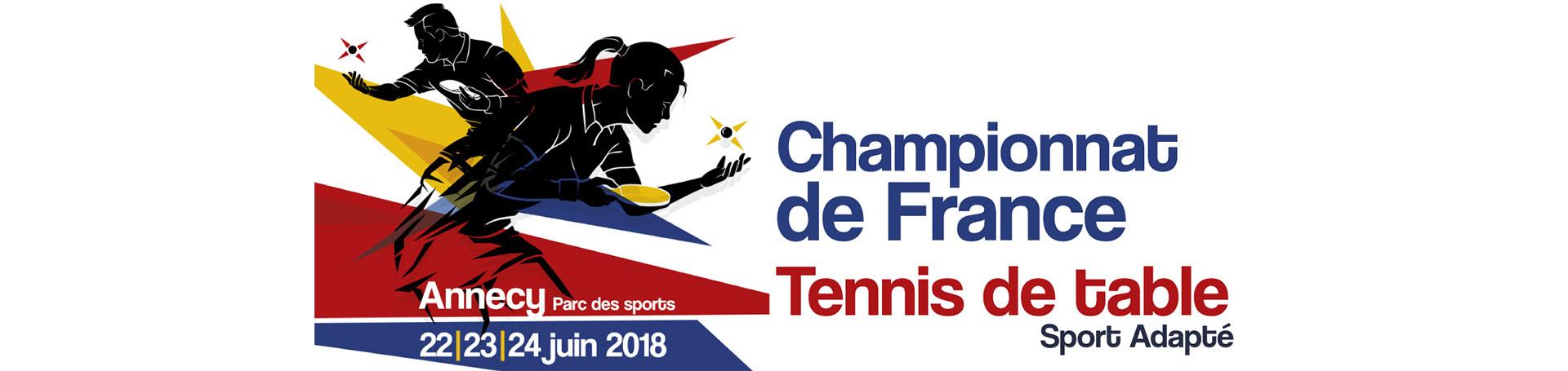 http://www.sportadapte74.fr/actualites-26-131-evenement-a-annecy-du-22-au-24-juin-championnat-de-france-de-tennis-de-table-appel-a-benevoles.html